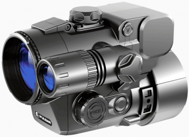 Pulsar Forward DFA75 Digital Night Vision Sight For Day Scope Attachm