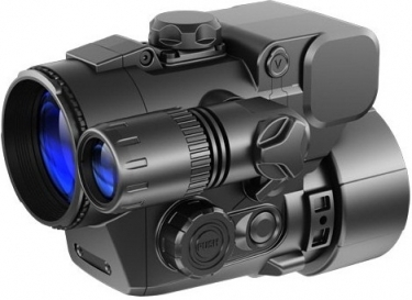 Pulsar Forward DN55 Digital Night Vision Sight