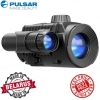 Pulsar Forward F135 Digital Night Vision Attachment