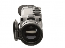 Pulsar Helion XQ19F Thermal Imaging Scope