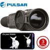 Pulsar Helion XQ38F Thermal Imaging Scope
