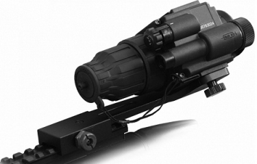 Pulsar HS Adaptor For Challenger Series Monoculars