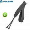 Pulsar Adjustable Neck Strap