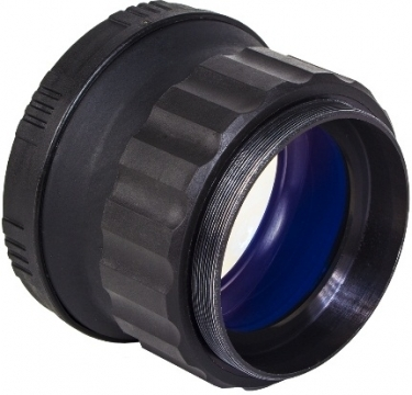 amt nv 360 night vision manual