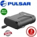 Pulsar PB8i Power Bank