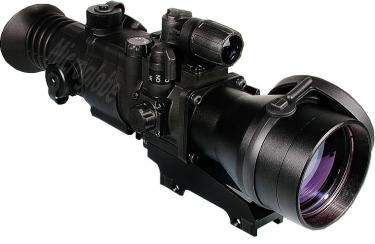 phantom vision 2 plus manual
