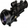 Pulsar Phantom 4x60 MD Russian Gen 2+ Night Vision Weapon Scope