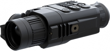 Pulsar Quantum HD38S Thermal Imaging Scope Monocular