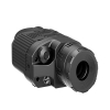 Pulsar Quantum Lite XQ23V Thermal Scope