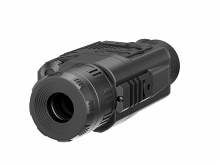 Pulsar Quantum Lite XQ30V Thermal Scope