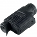 Pulsar Quantum XD19S 1.1x Thermal Imaging Scope