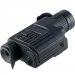 Pulsar Quantum XD38S 2.1x Thermal Imaging Scope
