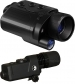 Pulsar Recon 325 Digital Night Vision Monocular Kit