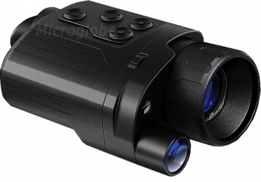 Pulsar Recon 325R Digital Night Vision Monocular Kit