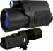 Pulsar 550 Recon Digital Night Vision Monocular Kit
