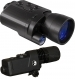 Pulsar Recon 550R Digital Night Vision Monocular Kit