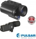 Pulsar Recon X325 Digital Night Vision Monocular Kit