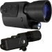 Pulsar Recon X550 Digital Night Vision Monocular Kit