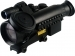 Pulsar Sentinel GS 2x50 Generation CF-Super Night Vision Weapon Scope