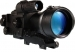 Pulsar Sentinel GS 2.5x60 Gen CF-Super Night Vision Weapon Scope