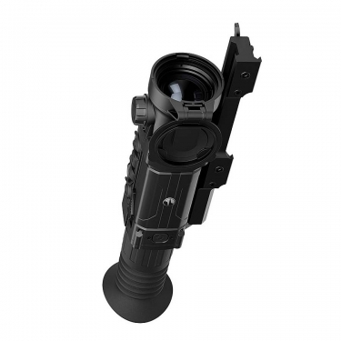 Pulsar Trail XP38 Thermal Imaging Sight