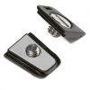 GP1-11EN Quick Release Plate (Pair) for Gorillapod Original GP-1