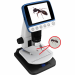Reflecta 5MP 500x Professional LCD USB DigiMicroscope