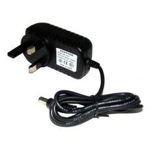 Reflecta 9V/600mA AC Adapter For L130, L230 and B250