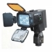 Reflecta DR-10 LED Videolight