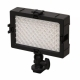 Reflecta RPL105 LED Videolight