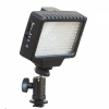 Reflecta RPL 170 LED Videolight
