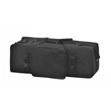 Reflecta System Bag for VisiLux Studio Kit 180 And 300