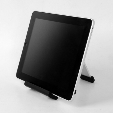 Reflecta Tabula Desk Vario Stand for Tablets