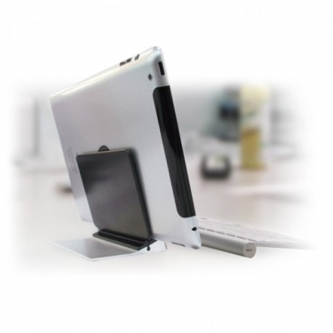 Reflecta Tabula Travel Stand for Tablets