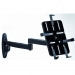 Reflecta Tabula Wall Stand for Tablets