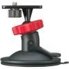 Ricoh O-CM1473 WG Suction Cup Mount For WG-Series Cameras