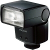Ricoh GF-1 External Flashgun For GXR Camera