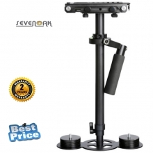 Sevenoak Mini-Cam Pro-Series Camera Stabilizer