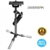 Sevenoak Pro1 Mini Camera Stabilizer