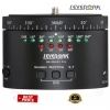 Sevenoak Electronic Ball Head Pro