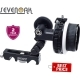 Sevenoak SKFX2 Follow Focus