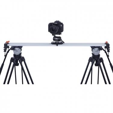 Sevenoak SK-GT100 Heavy Duty 100cm Camera Slider