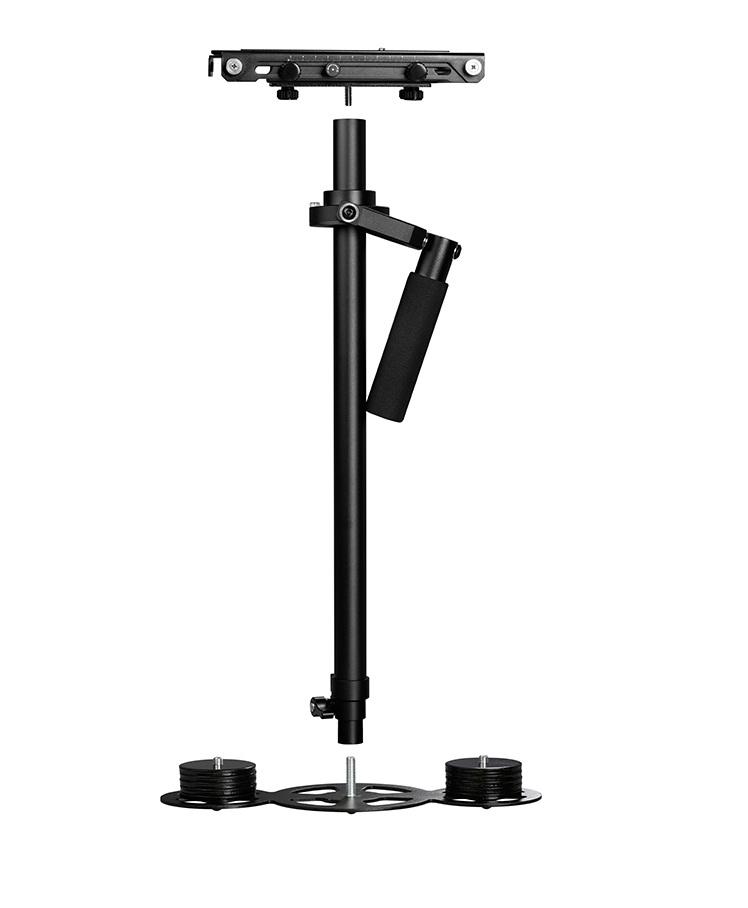 Sevenoak SK-SW01 Professional Big-Cam Stabilizer