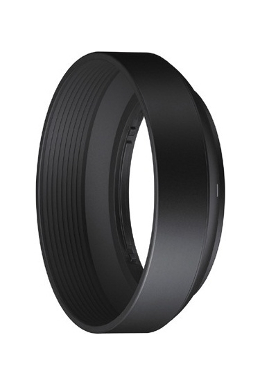 Sigma LH520-03 Lens Hood For DN Lenses