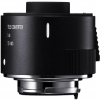 Sigma 1.4x TC-1401 Teleconverter For Canon