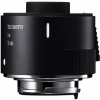 Sigma 1.4x TC-1401 Teleconverter For Nikon F-Mount Lenses