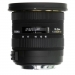 Sigma 10-20mm F3.5 EX DC HSM For Nikon