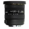 Sigma 10-20mm F3.5 EX DC HSM For Sony