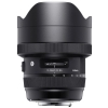 Sigma 12-24mm f4 Art DG HSM Lens - Sigma Fit