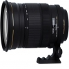 Sigma 120-300mm F2.8 EX DG OS APO HSM AF Zoom Lens For Canon EOS